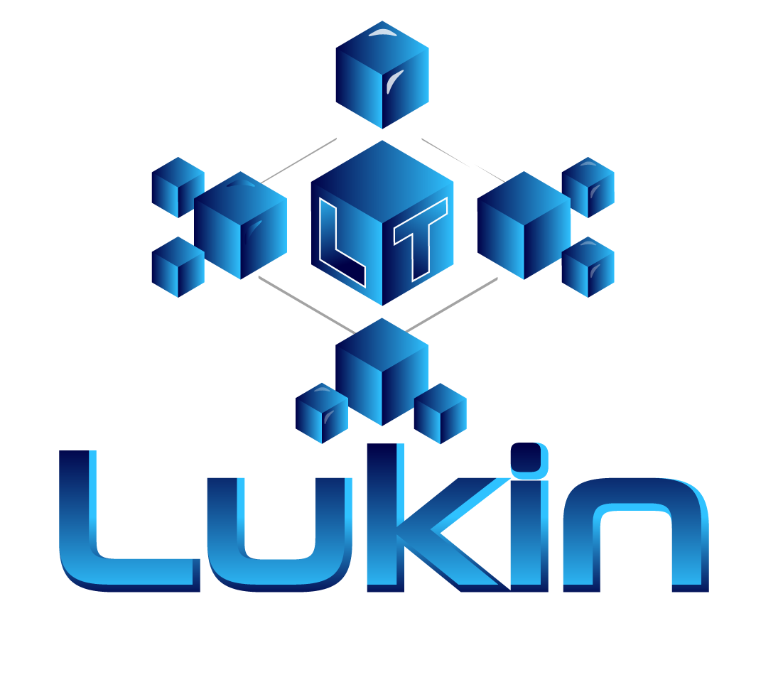 Lukin Technologies