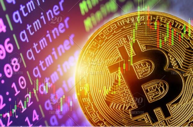 Bitcoin 12 Years Later